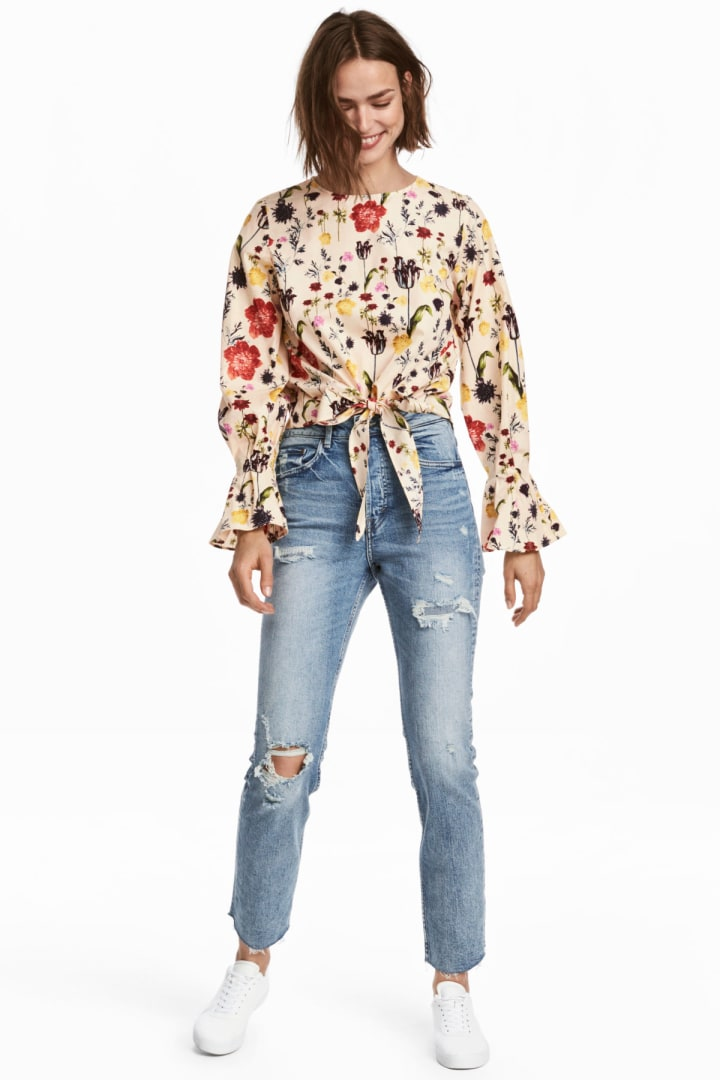 7e51a4ff39b The best places to buy jeans online for less than  50