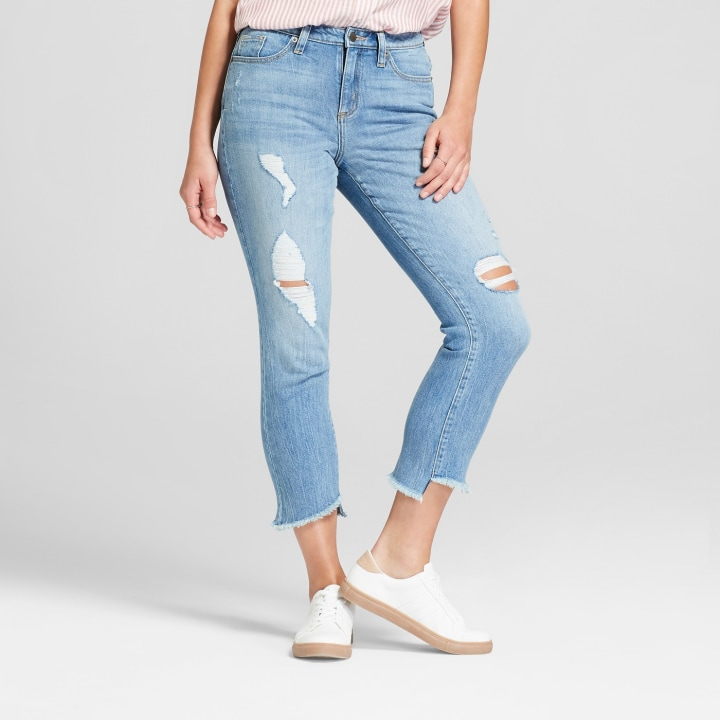 49dd63f1a6e33 The best places to buy jeans online for less than  50