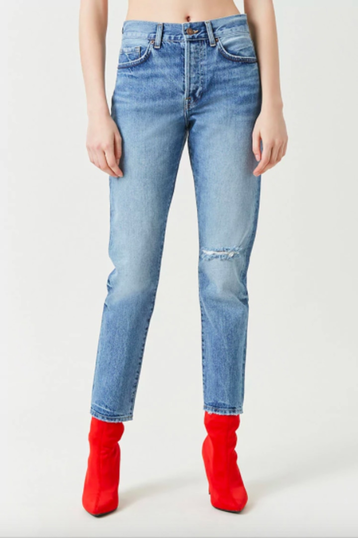 e15f02b9690c The best places to buy jeans online for less than  50