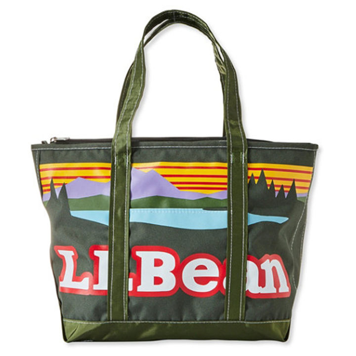 Katahdin Everyday Lightweight Large Tote