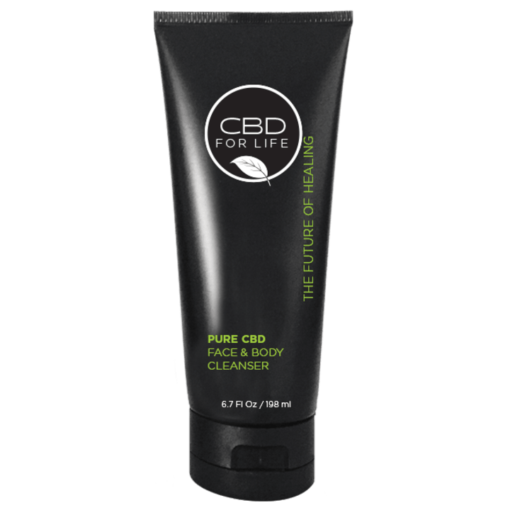 The Best Hemp Infused Potions Beauty Products And Lotions