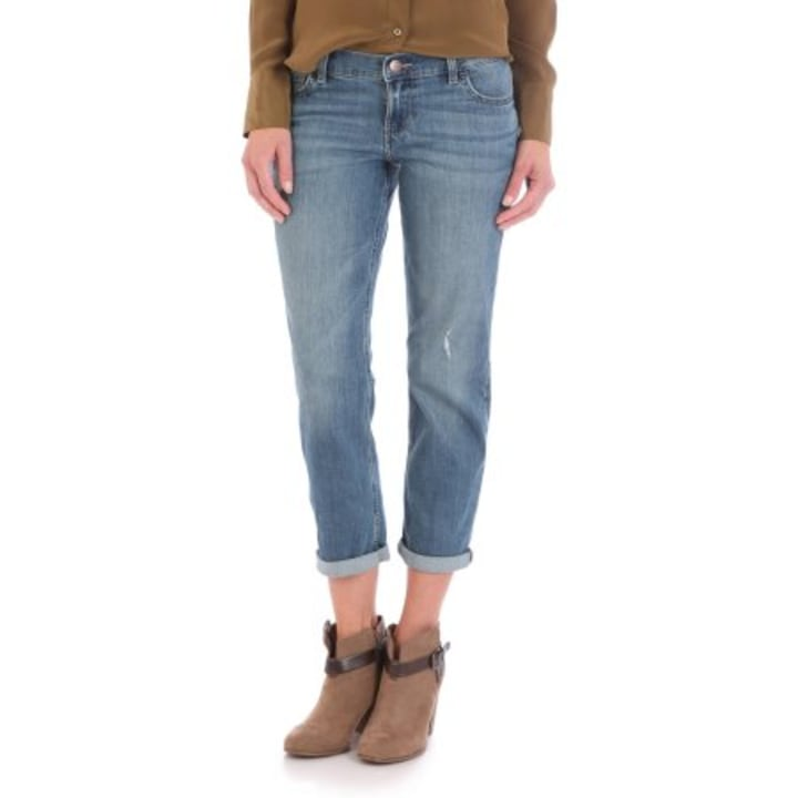The best places to buy jeans online for less than 50 for Best place to find a boyfriend