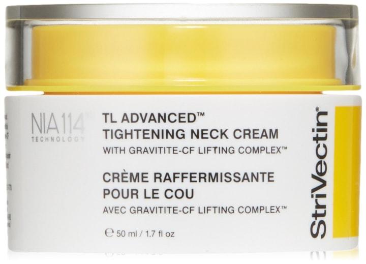 NeoStrata Triple Firming Neck Cream