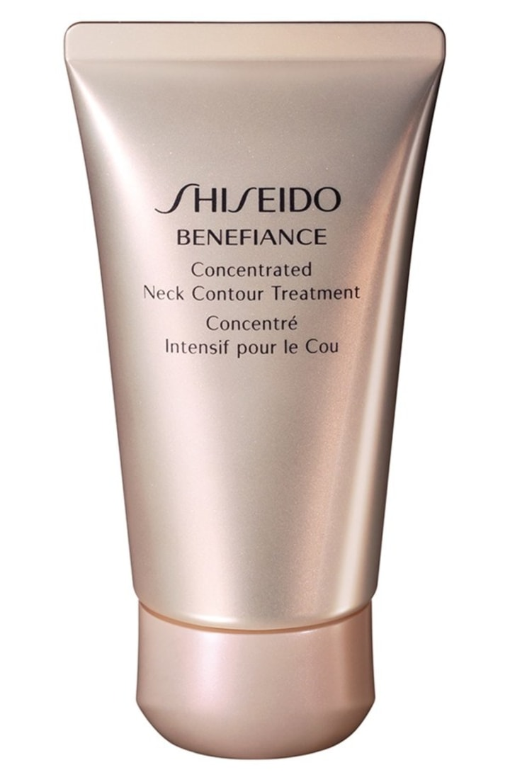 dermatologist recommended anti aging