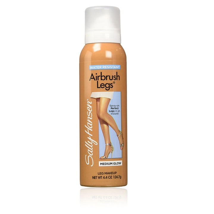 Best drugstore self-tanner to try now beb6ad407