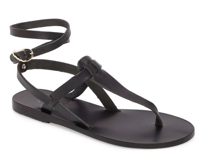 98cdf0407c083 Best summer sandals  Comfortable