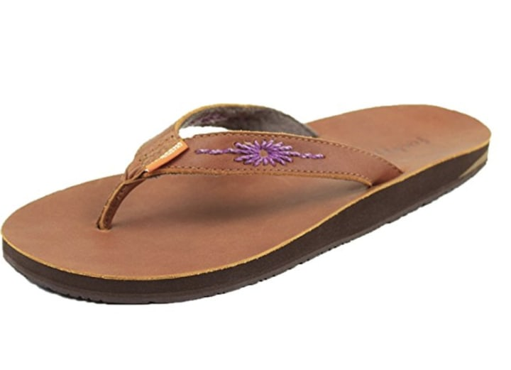 Best summer sandals: Comfortable, trendy shoes to buy this ...