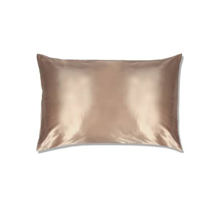 Satin Pillowcase Prevent Hair Loss: The Best Silk Pillowcases: 9 Silk Pillowcases For