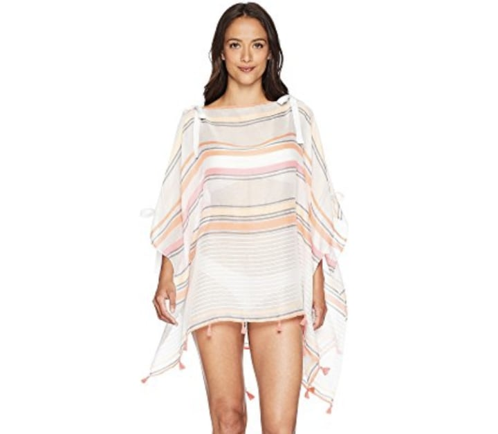 best swimsuit cover ups and kaftans and where to buy them