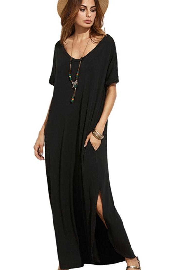1da5473e16e7f 17 best maxi and long dresses for summer 2018