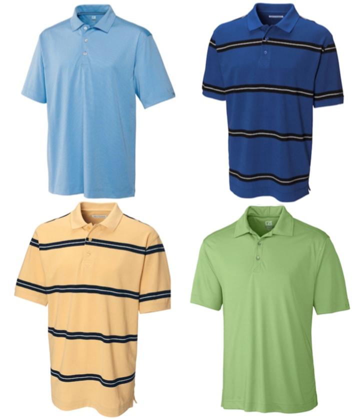 High Quality Men S Polo Shirts
