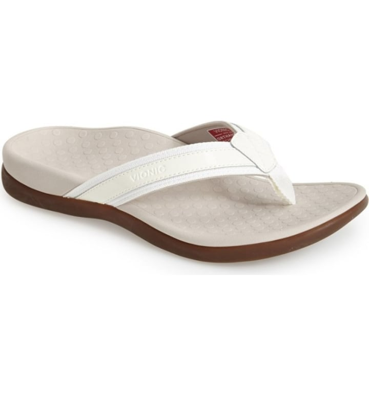 9e618b0bf 10 best flip-flops for men and women 2019