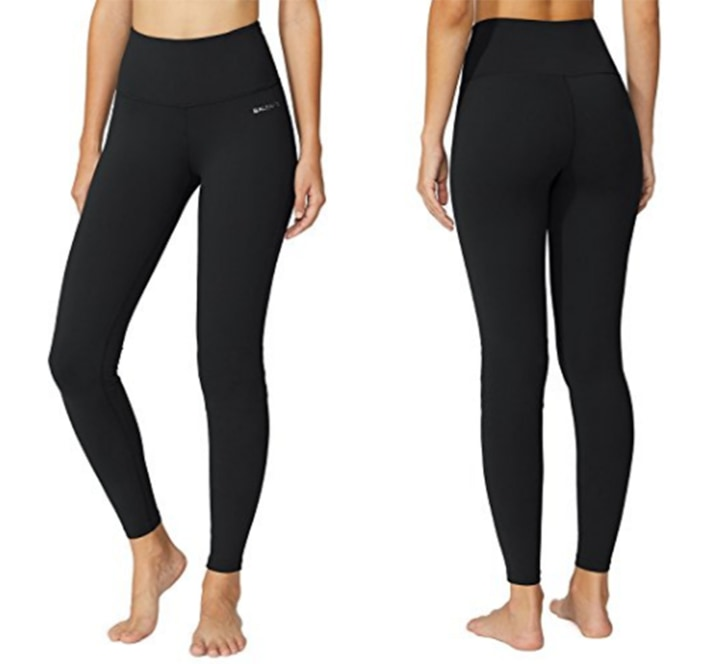 c4be2982820bd The best leggings and yoga pants under $20