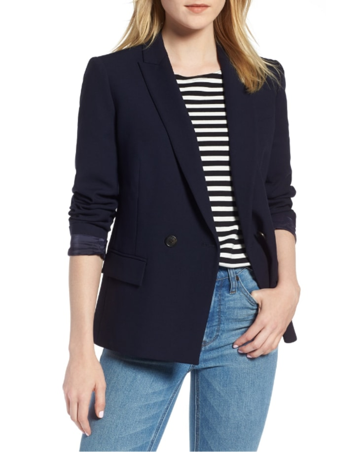 6c3a2070fe16fe Nordstrom Anniversary Sale 2018  Shop the best style