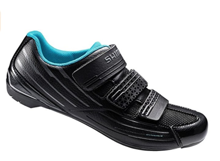 04176a9448e The 12 best athletic shoes and sneakers to suit any type of workout
