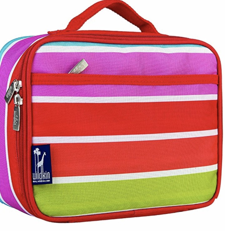the 12 best lunchboxes for school lunches this year