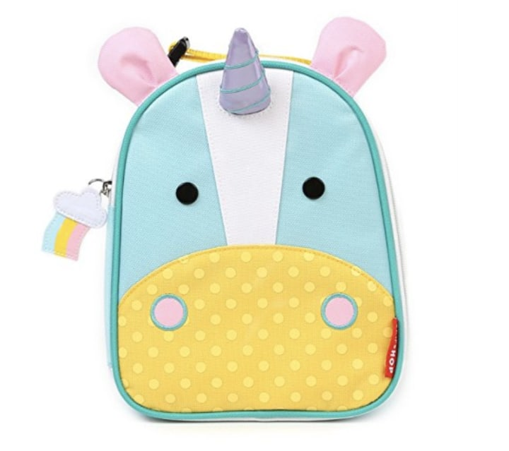 The 10 best kids lunchboxes for school 2019