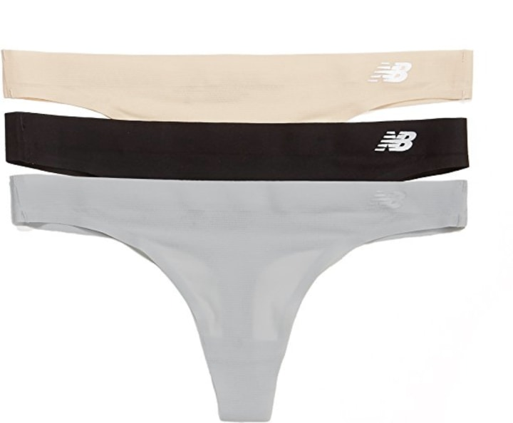 fee5111d9ae9 Boy shorts, high-waisted, thongs, briefs