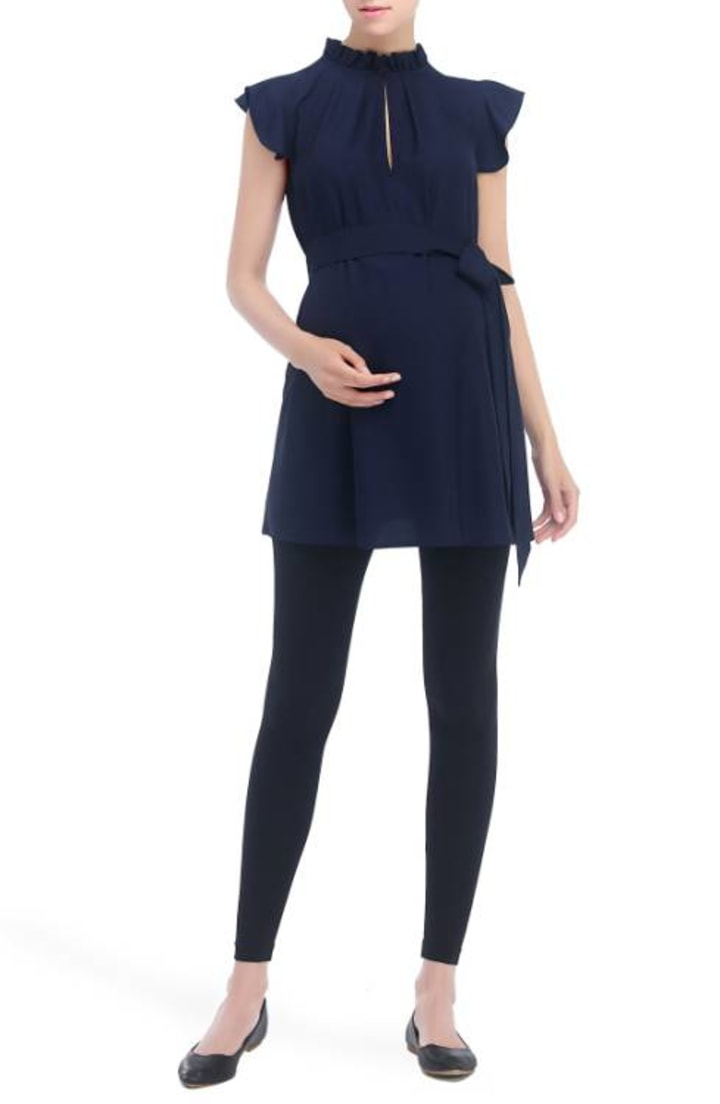 5d4e4305421f3 Maternity clothes  These are the best places to buy cheap maternity ...