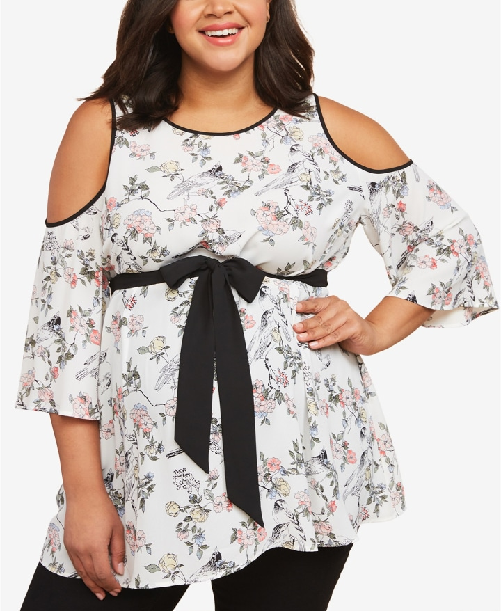 2152215ed1b9 Maternity clothes  These are the best places to buy cheap maternity ...