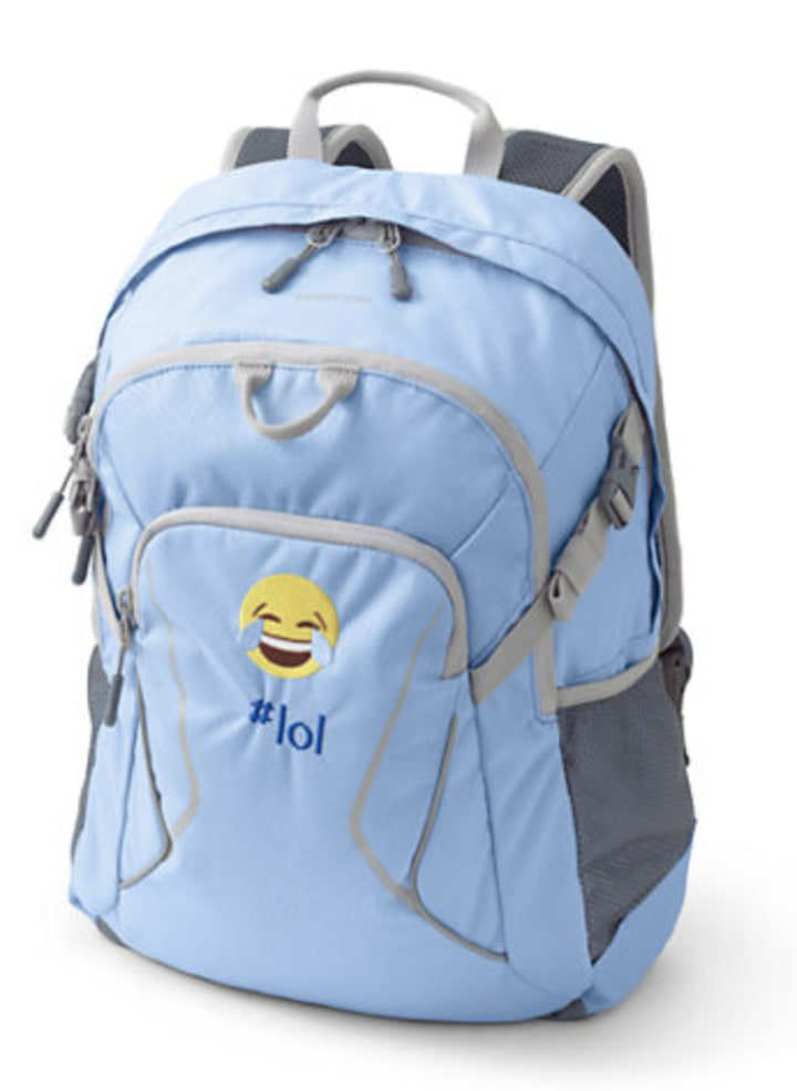 The Best Kids Backpacks For Girls Boys And Toddlers In 2018