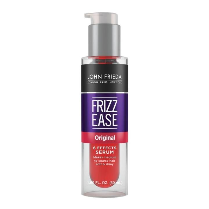 John Freida Frizz Ease Original Formula Serum