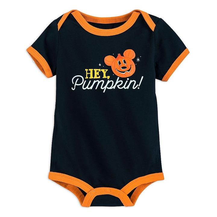a32e2245a Disney's Halloween merchandise line 2018: Our favorite Mickey ears ...