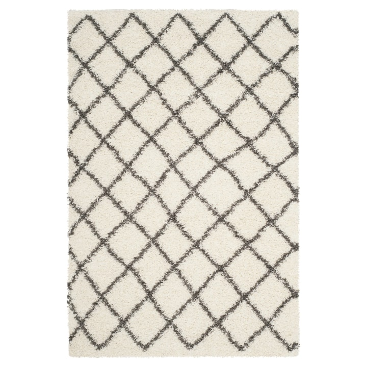 8 best places to buy rugs online 2019 - Area rug trends 2018 ...