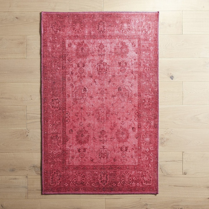06dddb164ad These are the best places to buy area rugs for your home 2018