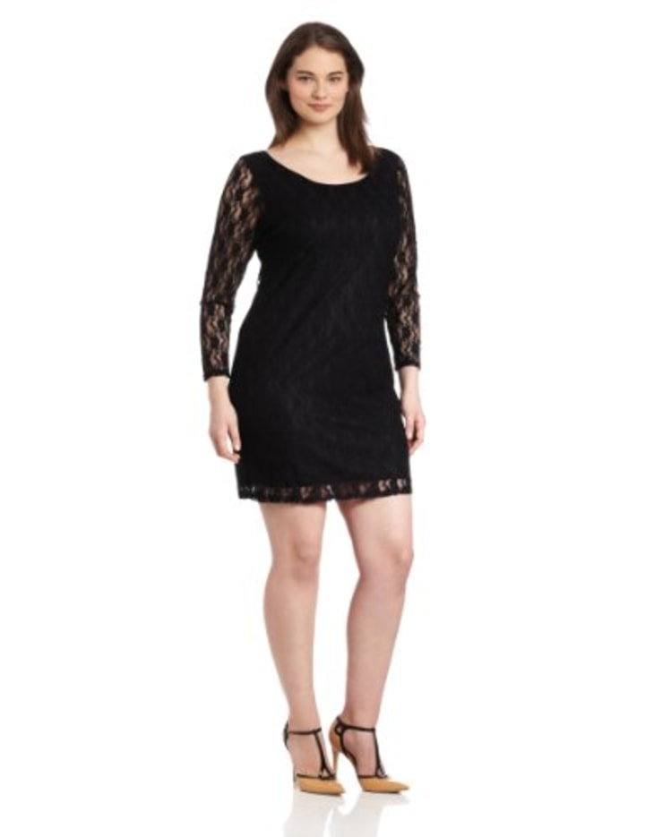 da6fcd6f7aba Where to find the best plus-size clothing and fashion for women