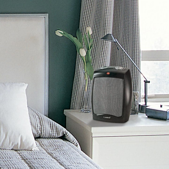 small heaters for bedroom – saumitra.info
