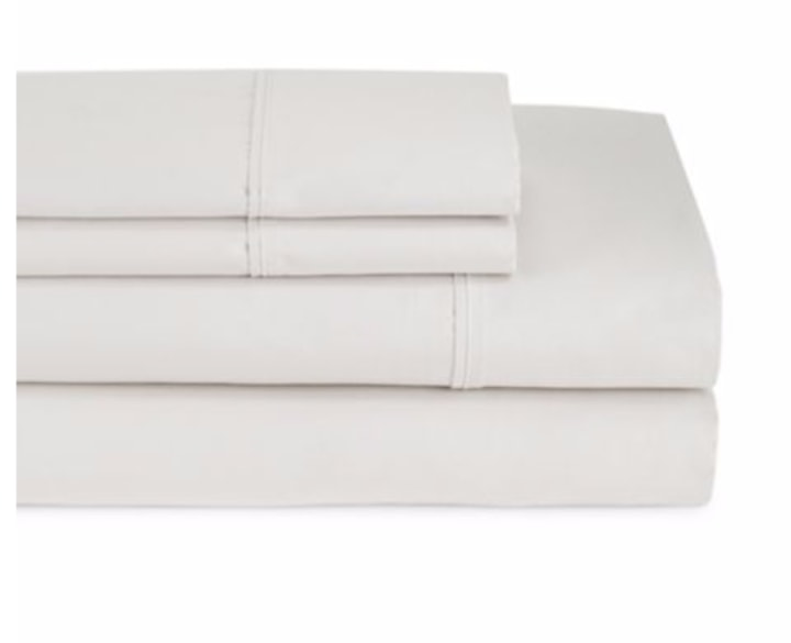 Distinctly Home 400 Thread Count Egyptian Cotton Sheets