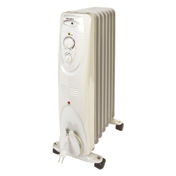 Best Space Heaters To Buy 2019