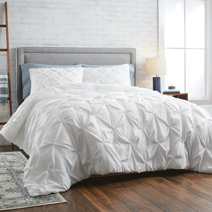 The 7 best places to buy bedding: comforters, duvets and sheets