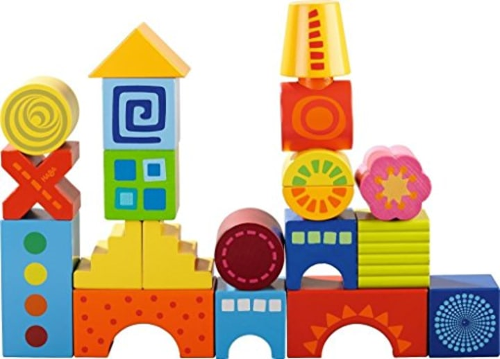 Best Toys For 2 Year Olds Here Are Fun Gifts Toddlers