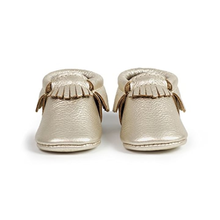 best shoes for babies to learn to walk