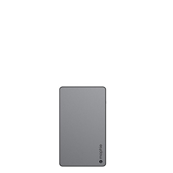 Mophie Powerstation External Battery