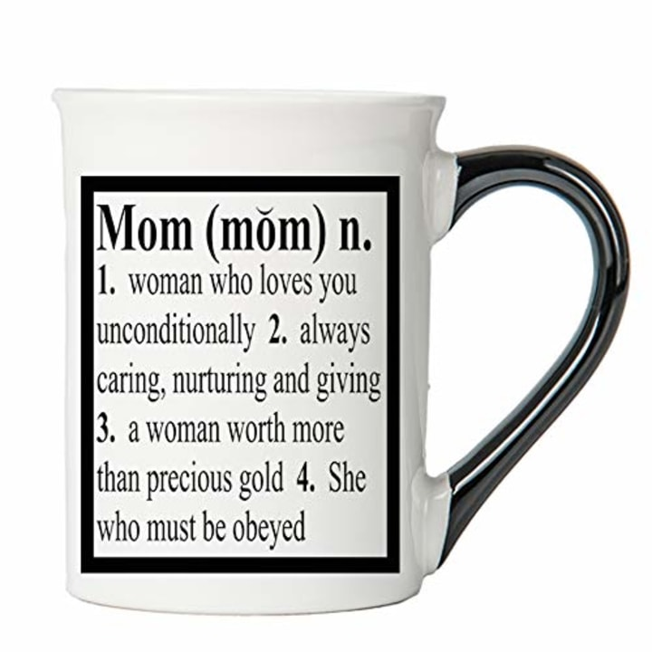 35 Gifts For Mom In 2019 The Best Gift Ideas Mothers