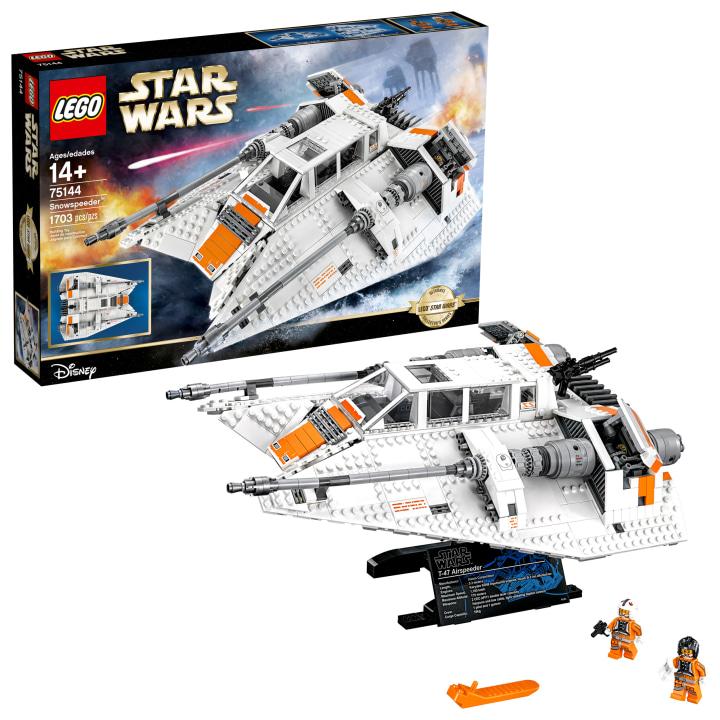 Lego Star Wars Battles 0 30 Apk: Flipboard: ILMxLAB Shows Off Star Wars: Project Porg For
