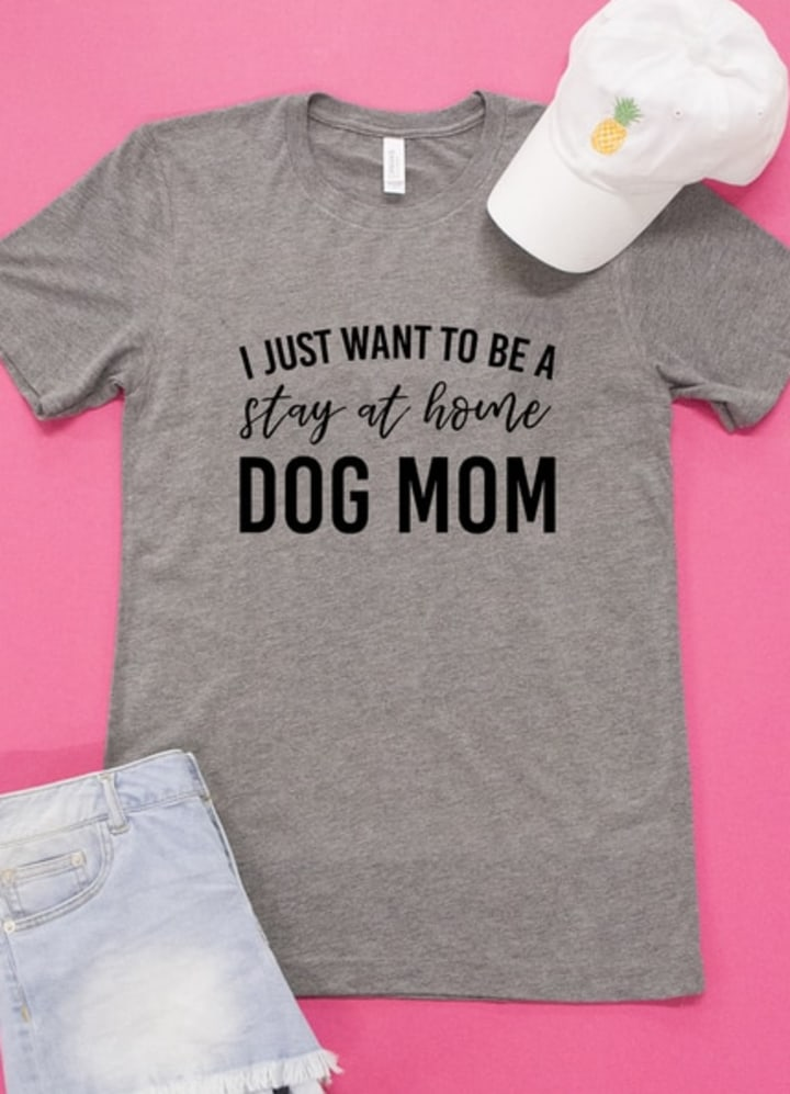 c44f8f203f The 14 best gifts for dog lovers 2019