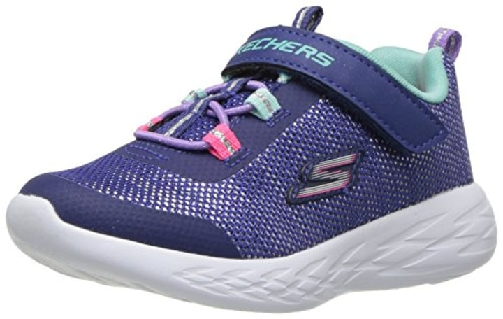 7dcb44fb The best kids shoes for cheap: running shoes for kids to wear all fall
