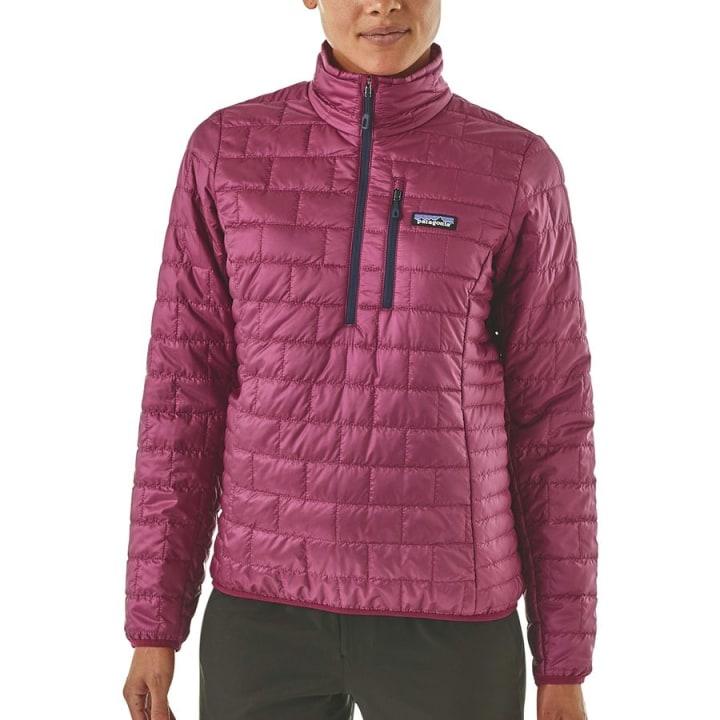 b484693fd The best winter coats for women 2019: 12 winter jackets TODAY ...