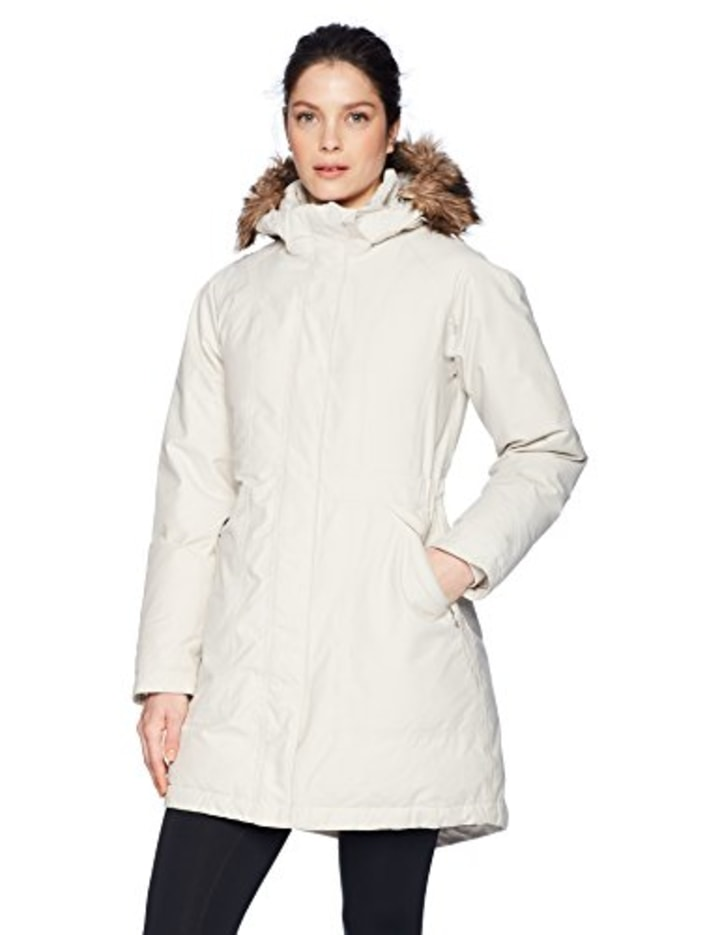 1d7d6f7af The best winter coats for women 2019: 12 winter jackets TODAY ...