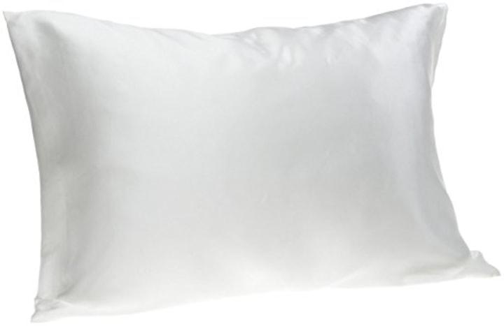 Affordable Memory Foam Pillow