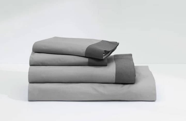 Casper Cool Supima Sheet Set & Gift ideas for in-laws 2018: Best gifts for your mother-in-law and ...