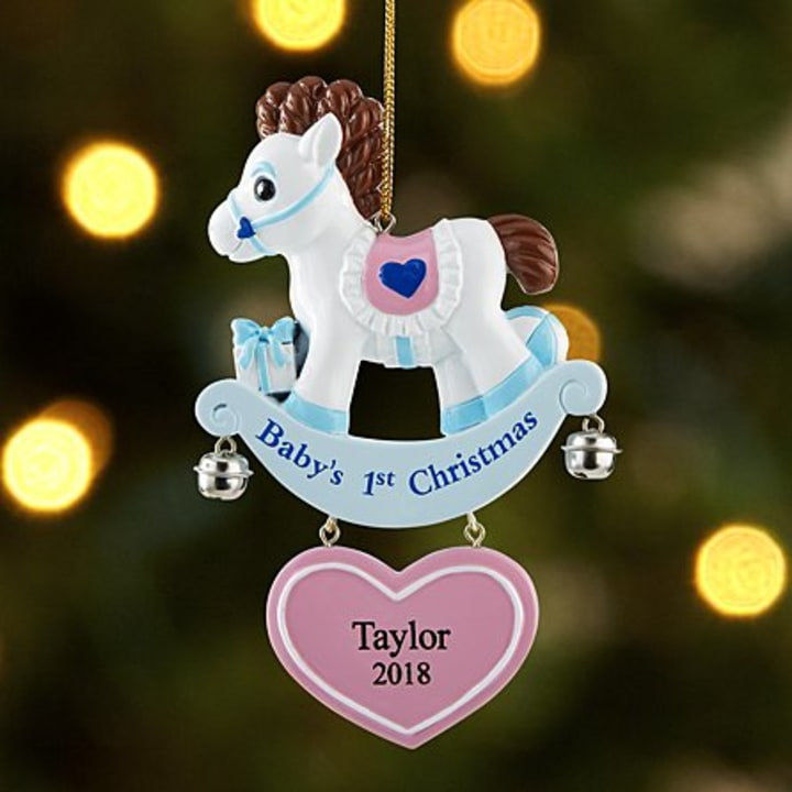 Christmas Gifts For Parents From Infants.The Best Gifts For Your Baby S 1st Christmas