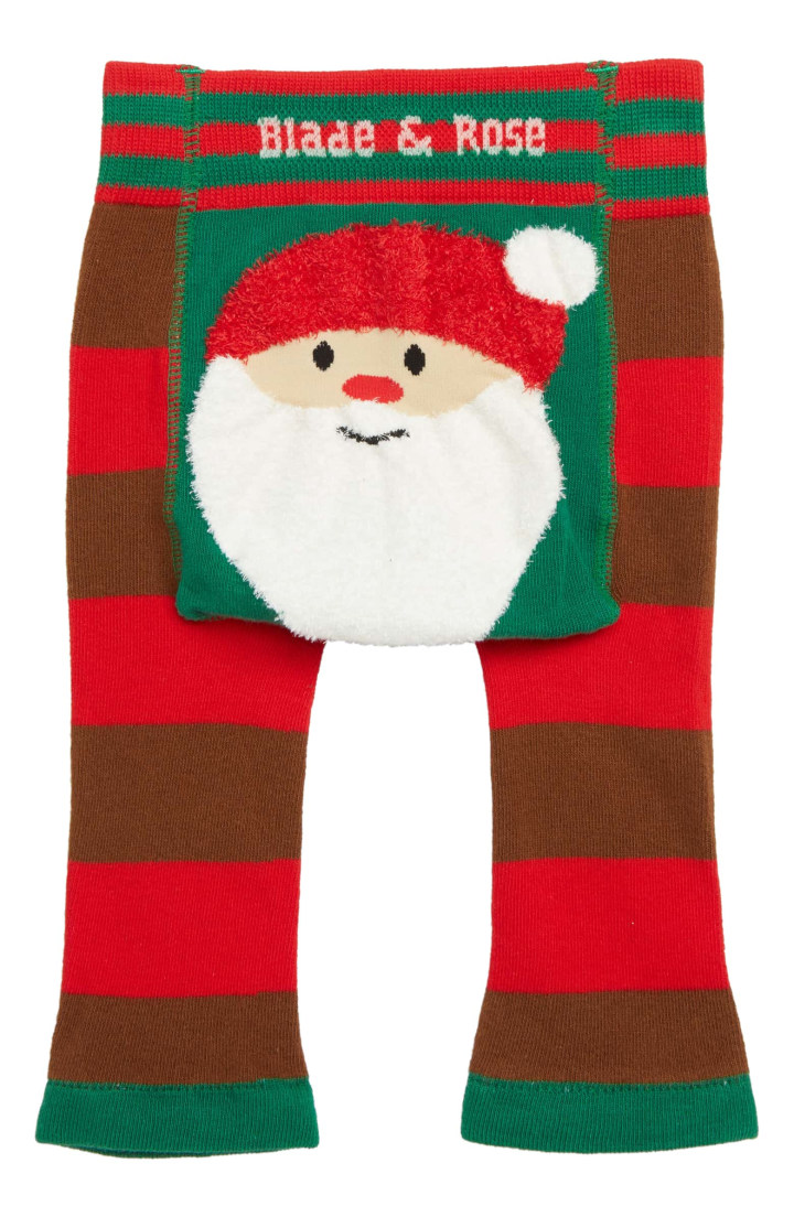 44e7a4bccaef4 The best gifts for your baby's 1st Christmas
