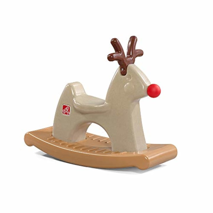 76a66e514d The best gifts for your baby s 1st Christmas