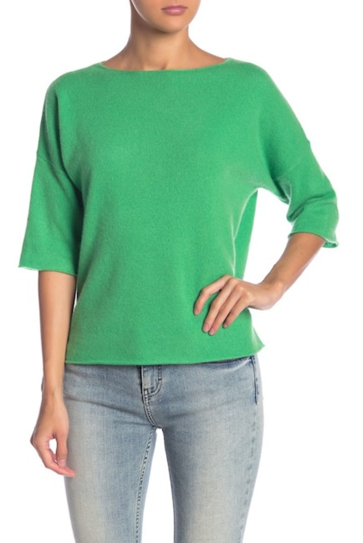 12 best women s cashmere sweaters that are actually affordable 8a57502e7