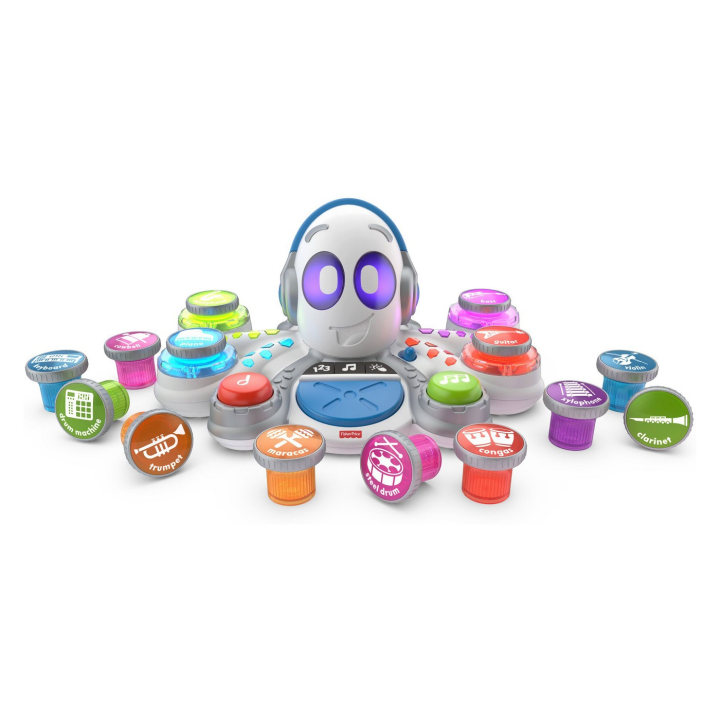 The hottest toys for 2019: Fingerlings, Barbie, Hatchibabies, LEGO ...